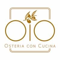 OiO - Osteria con Cucina