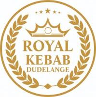 Royal Kebab