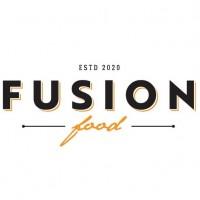 Fusion - Foodtruck