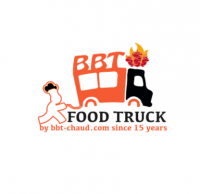 BBT Food Truck