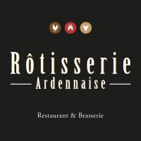 Rôtisserie Ardennaise
