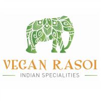Vegan Rasoi