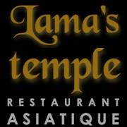 Lama's Temple