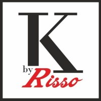 K by Risso