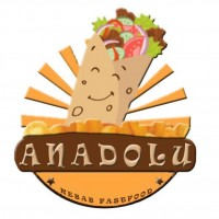Snack Anadolu