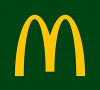 McDonald's - Gare