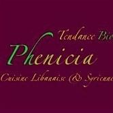 Phenicia