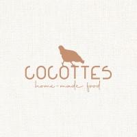 Cocottes - Glacis