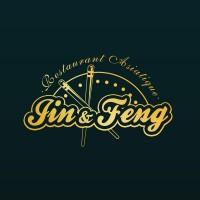 Jin & Feng