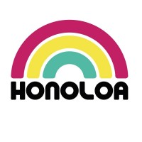 Honoloa - Gare