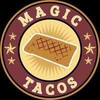 Magic Tacos - Dudelange