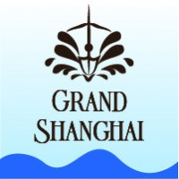 Grand ShangHai