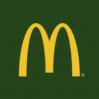 McDonald's - Bereldange