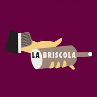 La Briscola