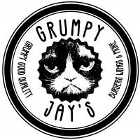 GRUMPY JAY'S