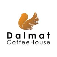 Dalmat Coffee House