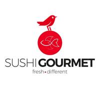 Les Comptoirs des Sushis
