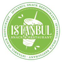Istanbul Grill - Centre