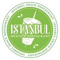 Istanbul Grill - Bereldange