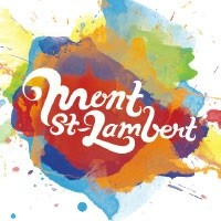 Mont-Saint-Lambert