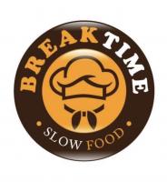 Breaktime - Merl