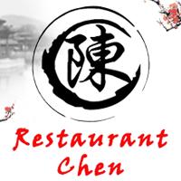 Restaurant Chen