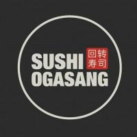Sushi Ogasang