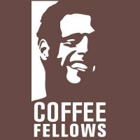 Coffee Fellows - Centre