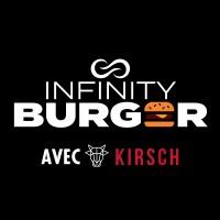 Infinity Burger