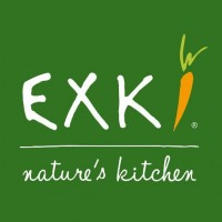 EXKI - Edward Steichen