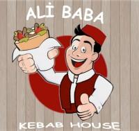 Ali Baba Kebap House