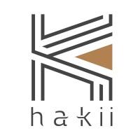 Hakii