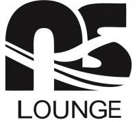 NS Lounge