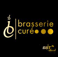Brasserie Curé