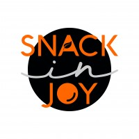 Snack in Joy