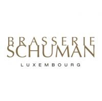 Brasserie Schuman