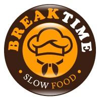 Breaktime Kebab-Grill
