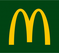 Restaurant - Demo