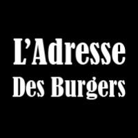 L'Adresse des burgers