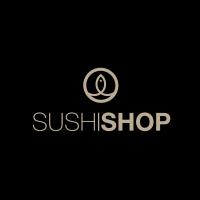Sushi Shop - Kirchberg