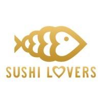 Sushi Lovers II
