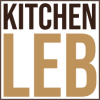 Kitchen Leb