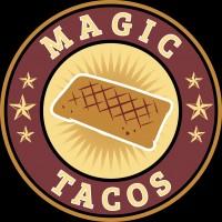 Magic Tacos