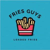 Fries Guys