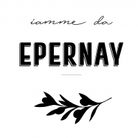 Brasserie d'Epernay