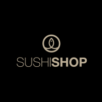Sushi Shop - Centre