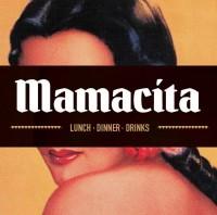 Mamacita