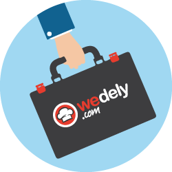 Wedely - Advisor